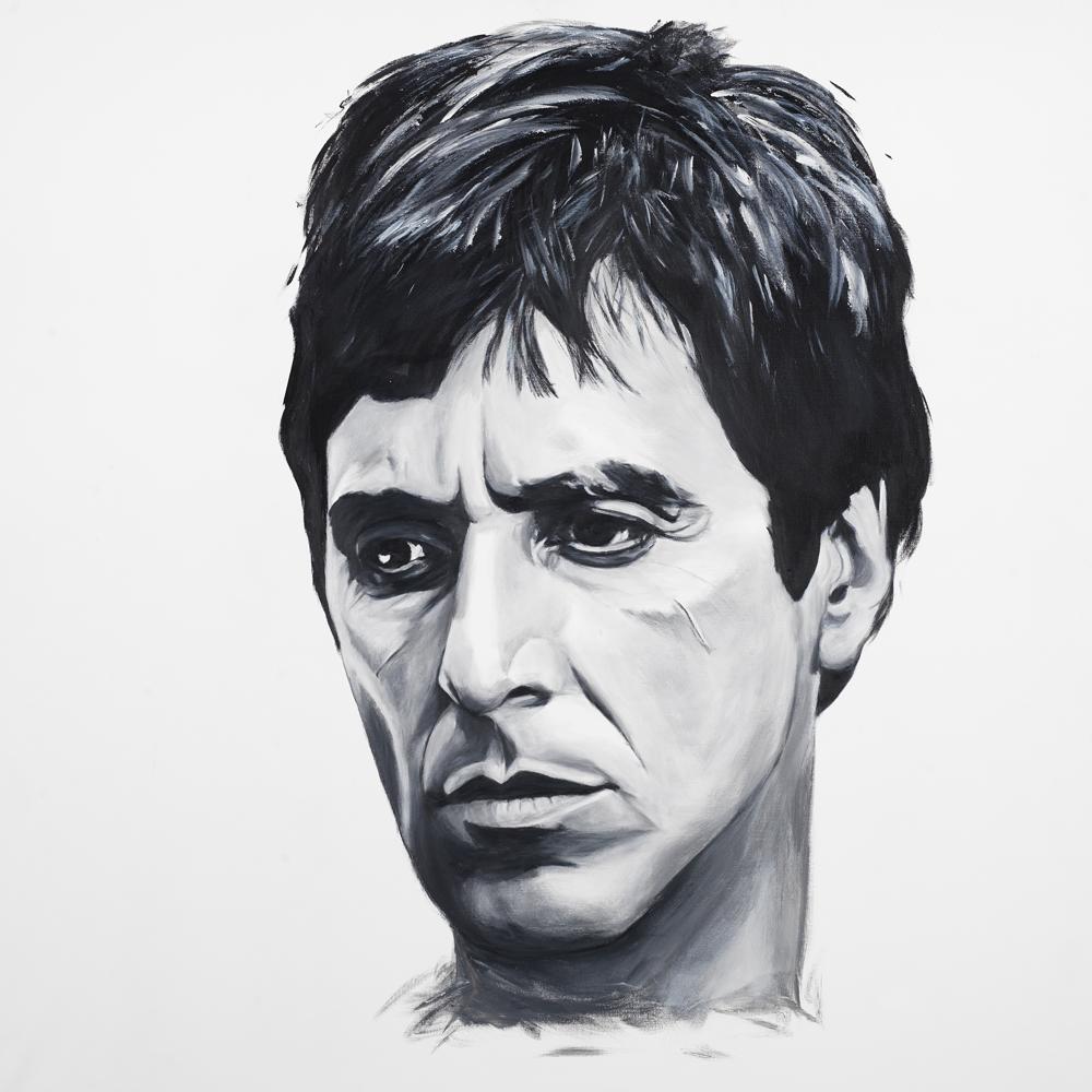 Al Pacino 120x 120