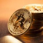 la monnaie vrituelle
