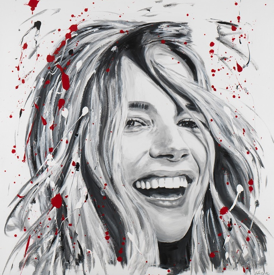 Sienna Miller 110 x 110