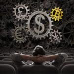 portefeuille de bitcoin