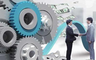 investir dans les PME